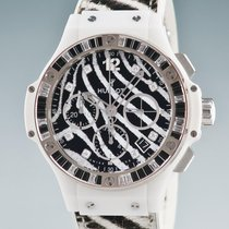 Hublot Big Bang 41 mm 41mm
