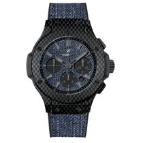 Hublot Big Bang Jeans 301.QX.2740.NR.JEANS16 new