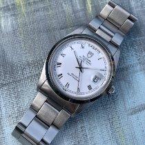 Tudor Prince Date 94500 1992 usato
