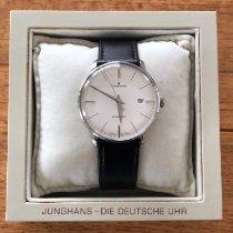 Junghans Meister Classic 027.4111.44 2014 új