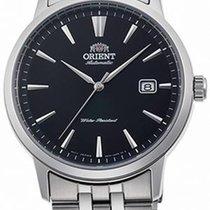 Orient RA-AC0F01B nowość
