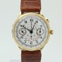 Universal Genève universal watch extra pre-owned