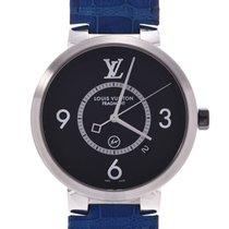 Louis Vuitton Stal Kwarcowy Q1DM1 używany