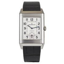 Jaeger-LeCoultre Reverso Duoface Q3838420 or 3838420 new