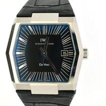 IWC Da Vinci Vintage  IW546101