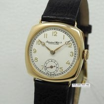 IWC 1918 pre-owned