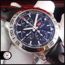 Chopard Mille Miglia XL Chronograph GMT