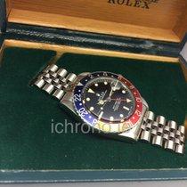 Rolex GMT-Master  16750 vintage
