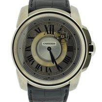 Cartier Calibre de Cartier Astrotourbillon Perpetual Calendar