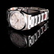 Rolex Oyster Perpetual 34 114200-0024 nouveau