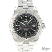 Breitling Colt II Automatic