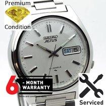 Seiko 7019-8010-8085 R / 801809 1978 pre-owned