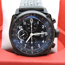 Oris BC4 7633 pre-owned