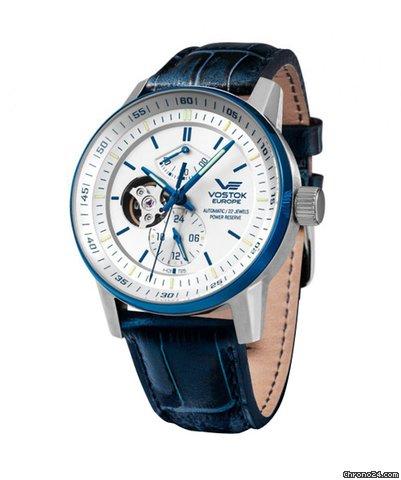63add0a4d Ceny hodinek Vostok | Výhodný nákup hodinek Vostok na Chrono24
