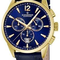 Candino C4518/F nuevo