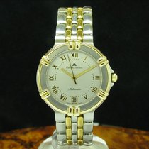 Maurice Lacroix Calypso 11391 pre-owned