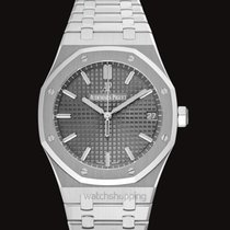 Audemars Piguet 15500ST.OO.1220ST.02 Royal Oak nov