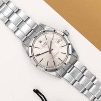 Rolex Oyster Perpetual Date 1501 1970 rabljen