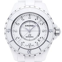 Chanel J12 H1629 2020 new