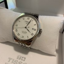 Tissot Le Locle L164/264-1 pre-owned