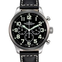 Zeno-Watch Basel OS Pilot 8559TH-3 2019 καινούριο