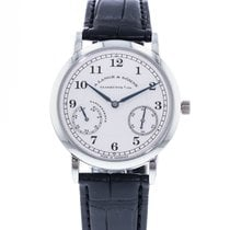 A. Lange & Söhne 1815 221.025 pre-owned