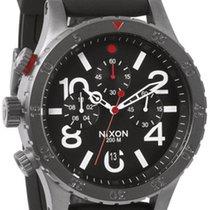 Nixon A2781426 nuevo