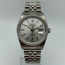 Rolex Datejust 16234 2005 occasion