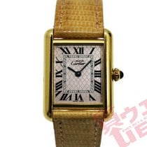 Cartier 2415 occasion