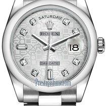 Rolex Day-Date 36 new