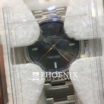劳力士  (Rolex) Rolex Oyster Perpetual 114300