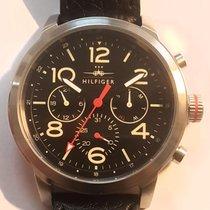 Reloj tommy hilfiger th 113 precio