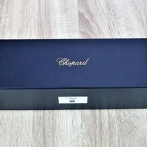 Chopard 2018 pre-owned
