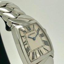 Cartier La Dona de Cartier 2835 usados