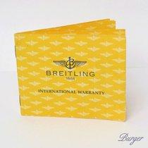 Breitling B478