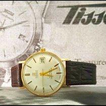Tissot 784-2 1968 rabljen