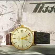 Tissot 784-2 1968 pre-owned