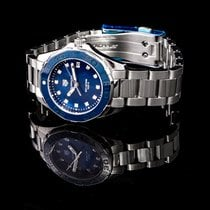 TAG Heuer Aquaracer Lady Mother of pearl United States of America, California, San Mateo