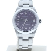 Rolex Steel 31mm Automatic 177200 pre-owned