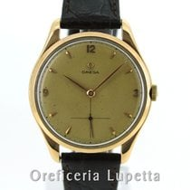 Omega 2620 1950 occasion