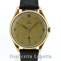 Omega 2620 1950 pre-owned