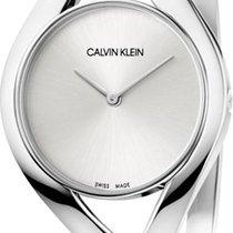 ck Calvin Klein K8U2S116 new