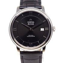 Omega De Ville Prestige 424.13.40.20.01.001 2020 nuevo