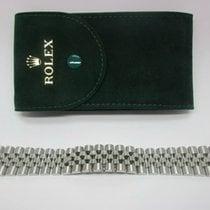 Rolex 63600 2019 new