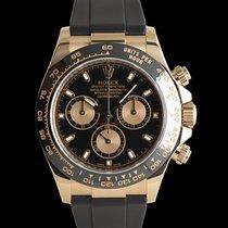 Rolex Daytona 116515LN 2014 rabljen