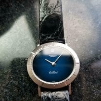 Rolex Cellini 1980 pre-owned