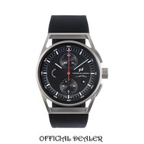 Porsche Design 4046901133931-71 911 CHRONOGRAPH TIMELESS 6020.1.01.004 2020 new