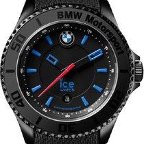 Ice Watch BM.KLB.U.L.14 nuevo España, Sabadell