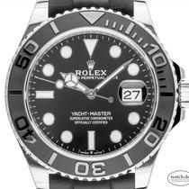 Rolex Yacht-Master 42 226659 2019 new