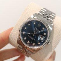 Rolex Datejust 16234 2005 occasion